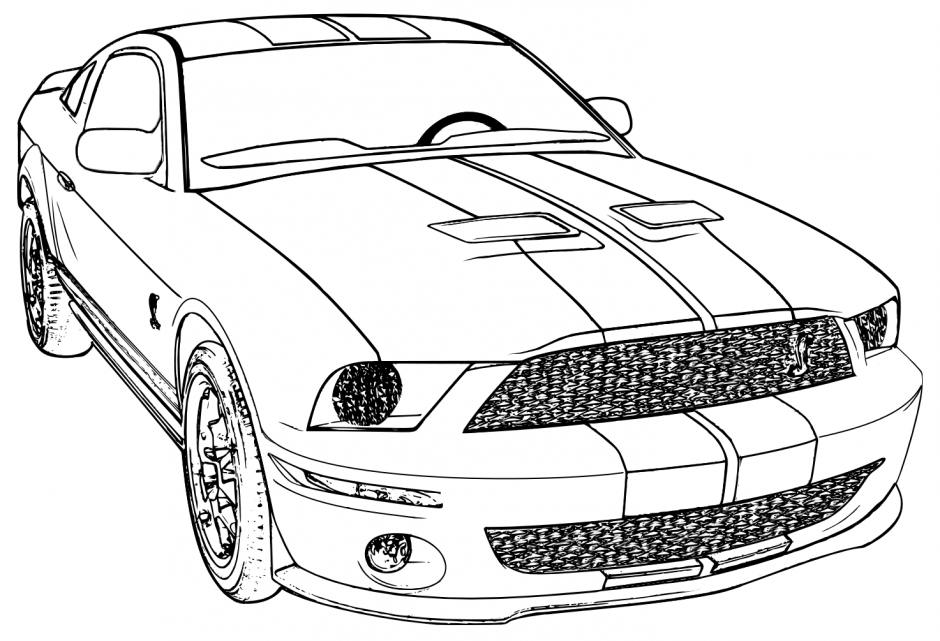 picture of a car to color cars coloring pages best coloring pages for kids a picture car of color to