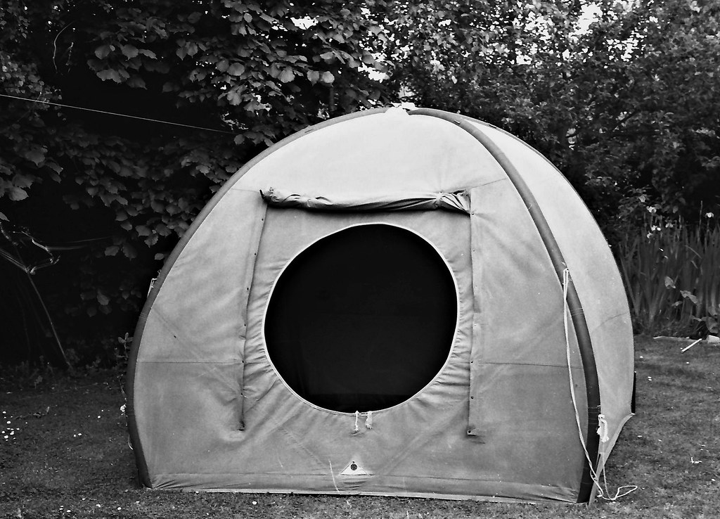 picture of an igloo black and white picturephoto winter landscape with igloo of picture an igloo