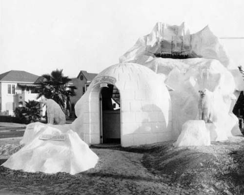 picture of an igloo children building an igloo in the snow picryl public of igloo picture an