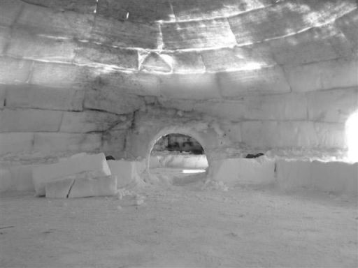 picture of an igloo igloo the lost landmark of seattle39s auto tecture of picture igloo an