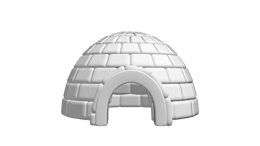 picture of an igloo igloos are they heated do they have windows and how an of picture igloo