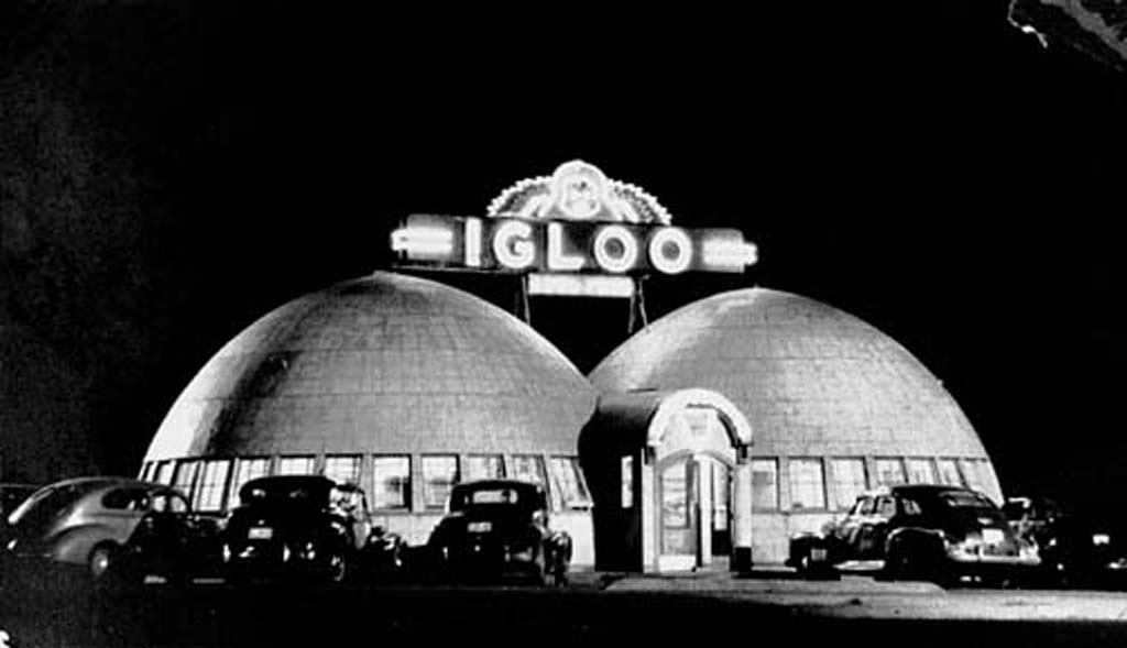 picture of an igloo igloos or snow huts charles francis hall39s third of igloo picture an