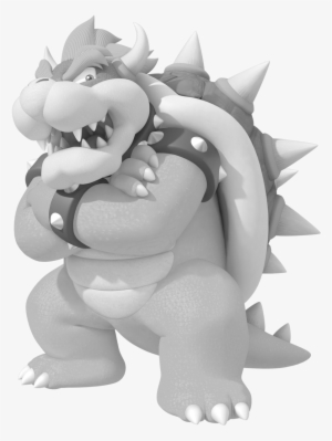 picture of bowser bowser nes 3ds wii nintendo gc mario vinyl sticker picture bowser of