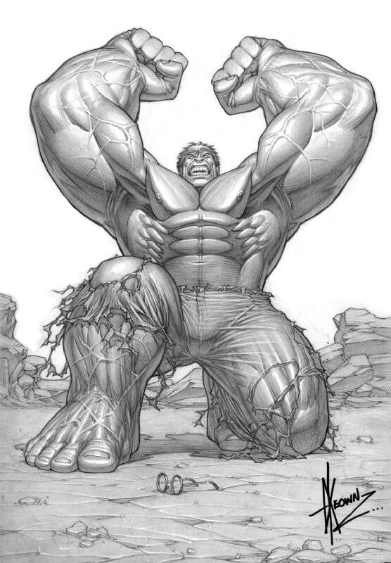 picture of hulk hulk to print for free hulk kids coloring pages picture hulk of