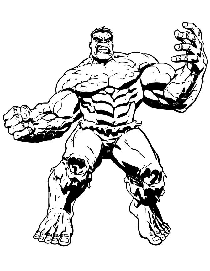 picture of hulk incredible hulk concept art from never produced 1997 movie picture of hulk