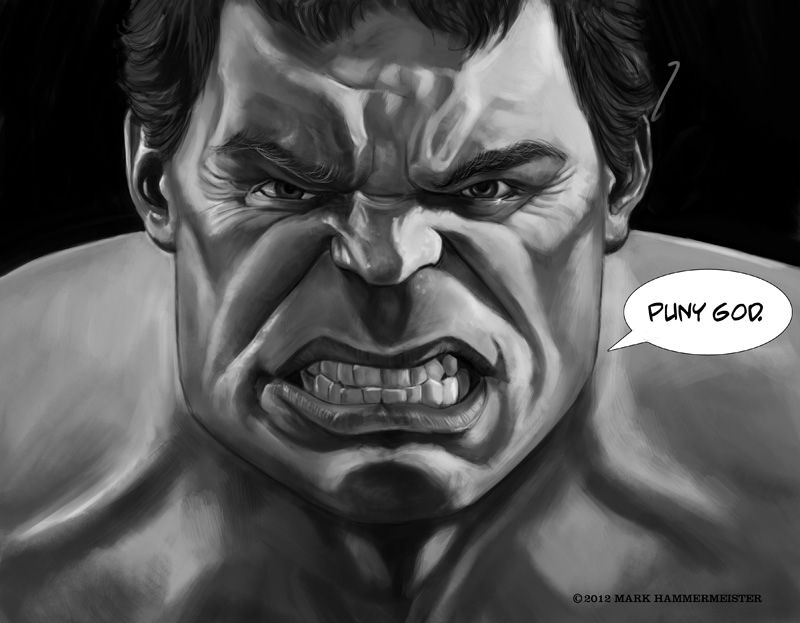 picture of hulk incredible hulk sketch by ribs7 on deviantart of hulk picture