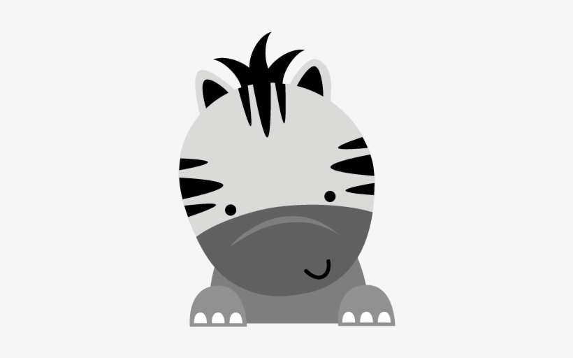 picture of safari animals baby animals png pic zebra safari baby png free animals of picture safari