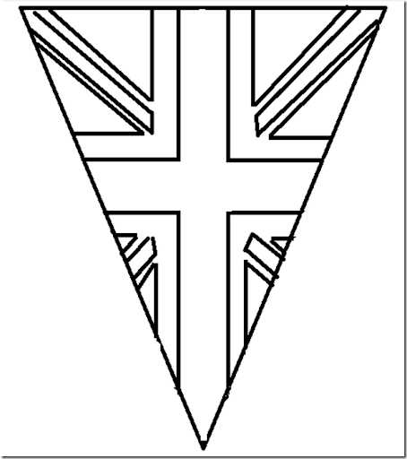 picture of union jack flag to colour 17 colouring sheet union jack flag colouringsheet picture flag of union colour jack to