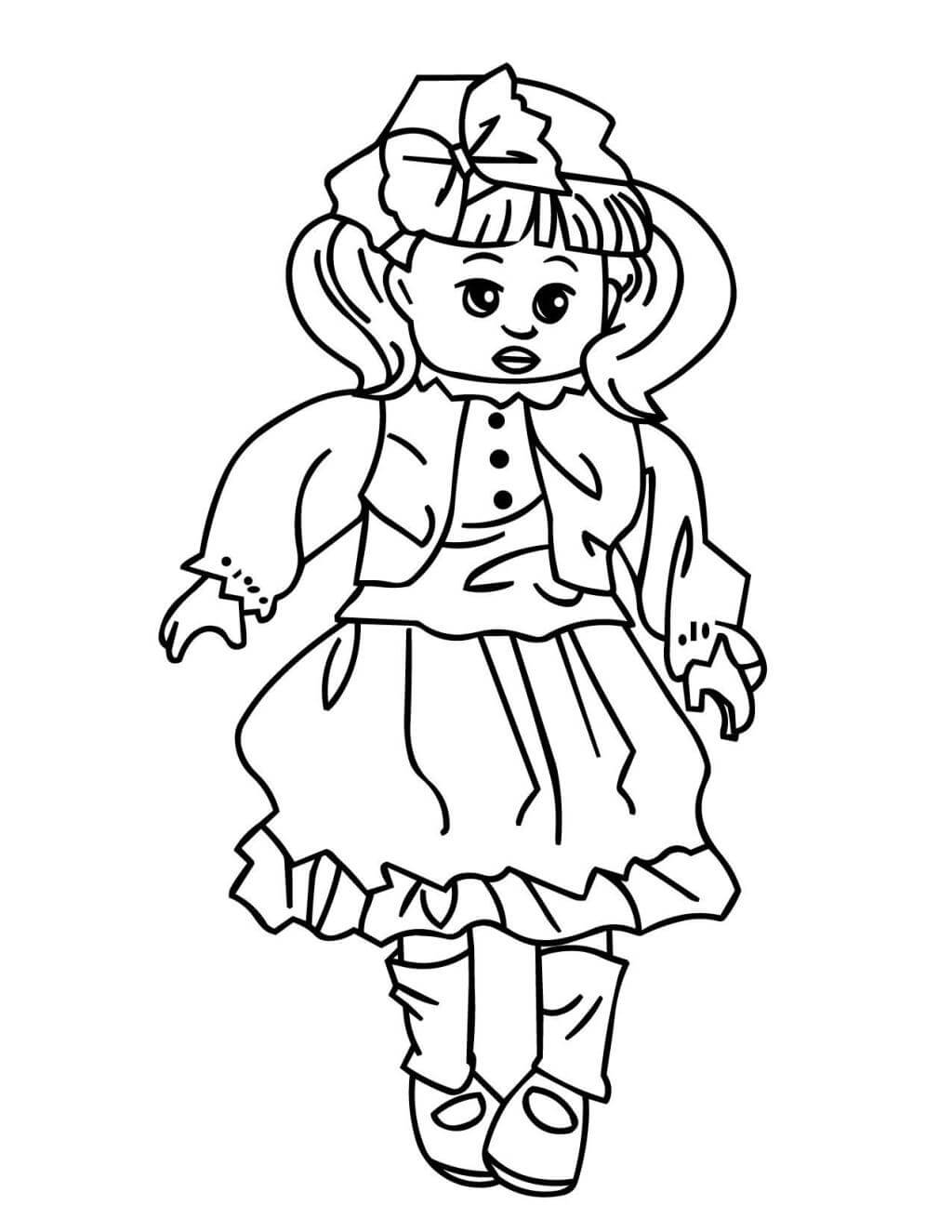 pictures of american girl dolls to color american girl doll coloring pages with images kolorowanki girl pictures dolls american of color to