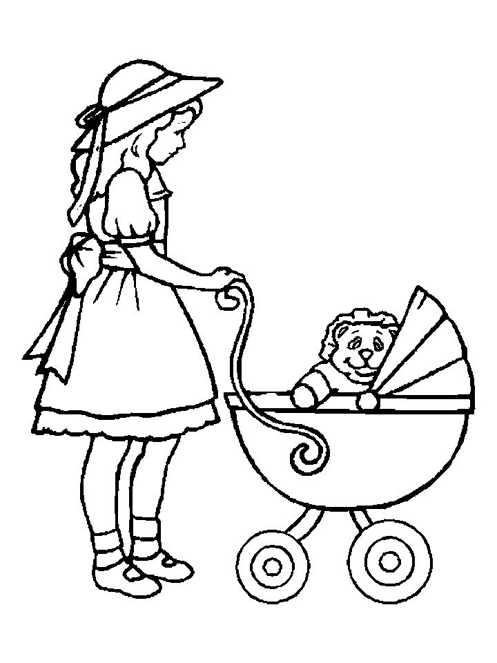 pictures of american girl dolls to color unique grace thomas american girl doll printable coloring dolls american of girl to pictures color