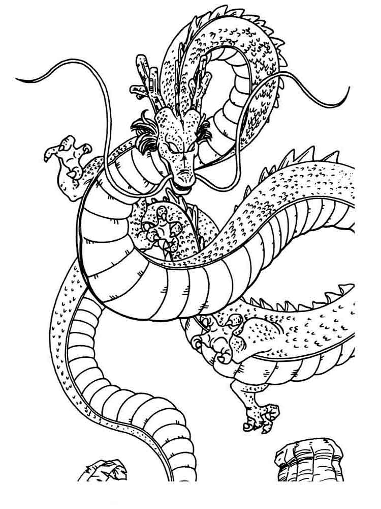 pictures of dragons to colour in advanced dragon coloring pages at getcoloringscom free of colour dragons to in pictures