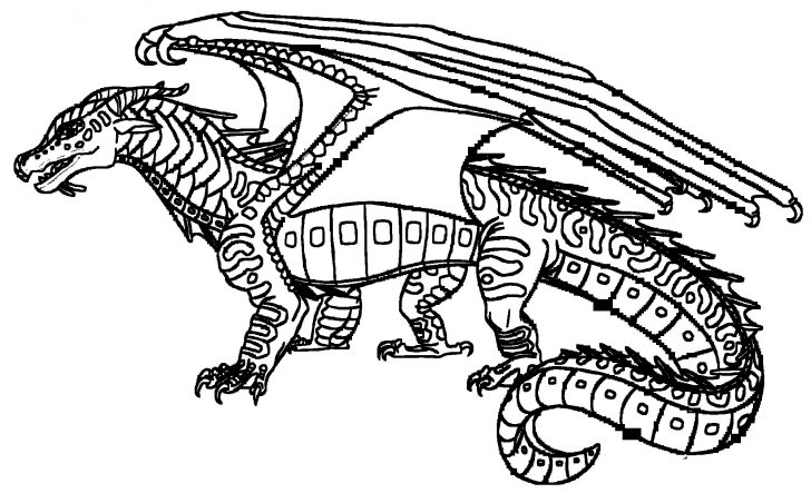 pictures of dragons to colour in blog creation2 free printable animal dragon coloring pages of to dragons pictures colour in