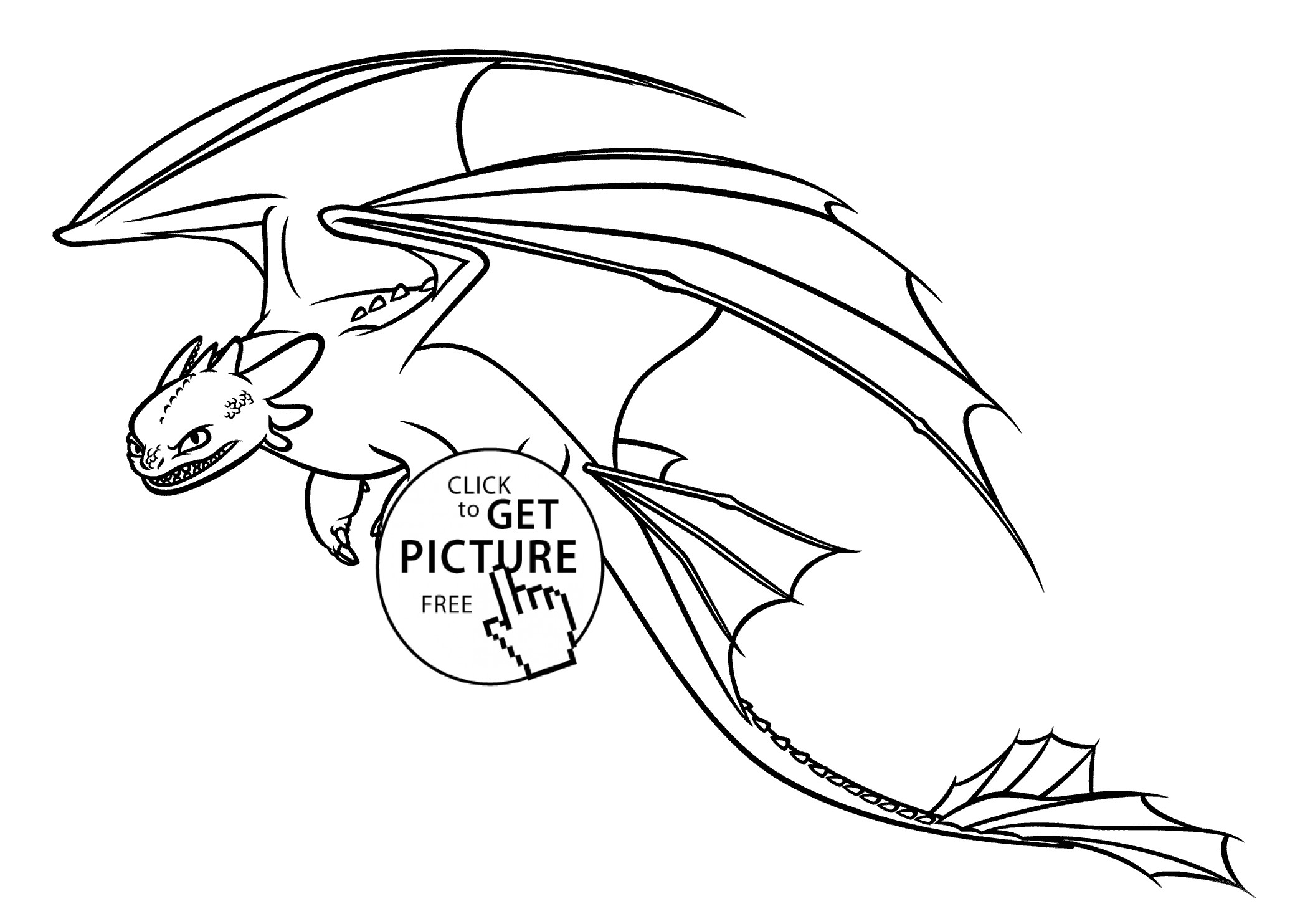 pictures of dragons to colour in free printable chinese dragon coloring pages for kids of in colour pictures dragons to