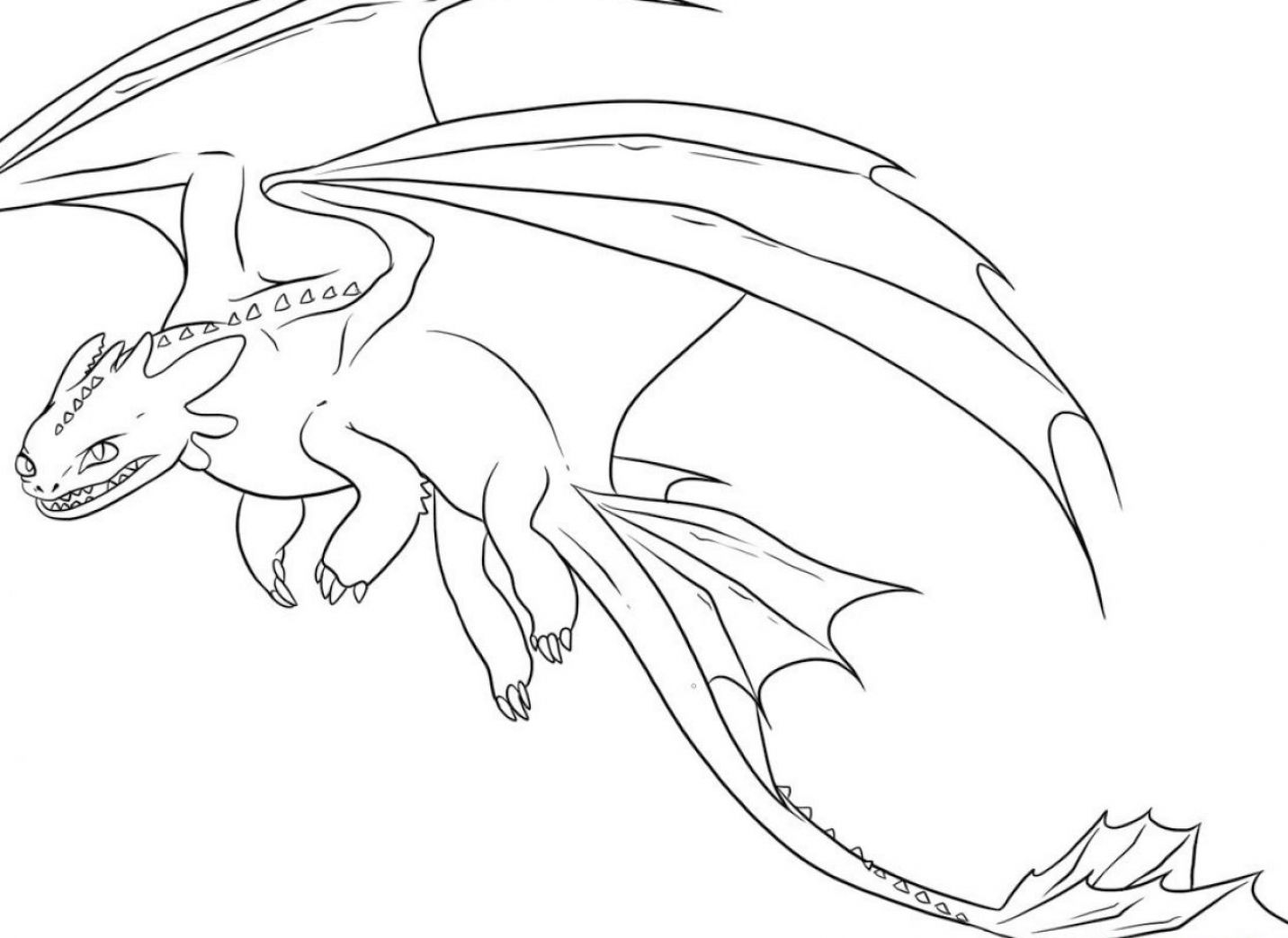 pictures of dragons to colour in printable dragon coloring pages for kids cool2bkids in colour pictures to dragons of