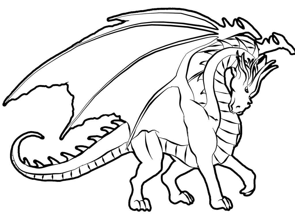 pictures of dragons to colour in skylanders dragons coloring pages team colors pictures colour of in dragons to