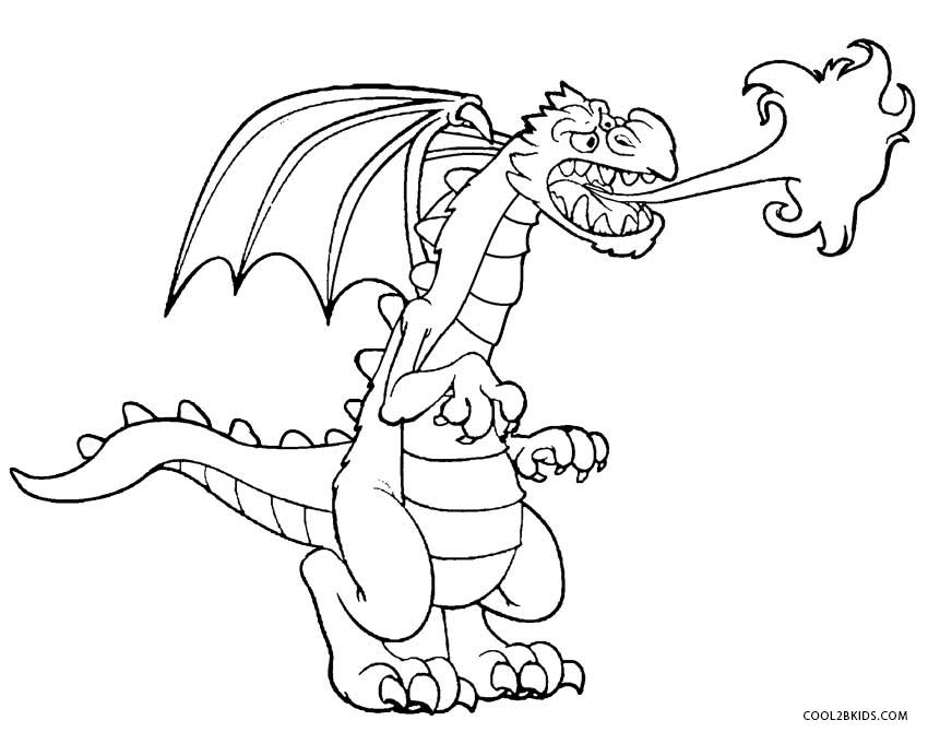 pictures of dragons to colour in welsh dragon coloring pages at getcoloringscom free of to pictures dragons in colour