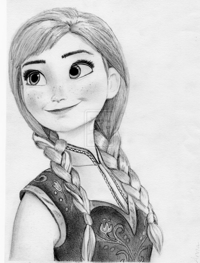 pictures of frozen collection of frozen clipart free download best frozen frozen pictures of