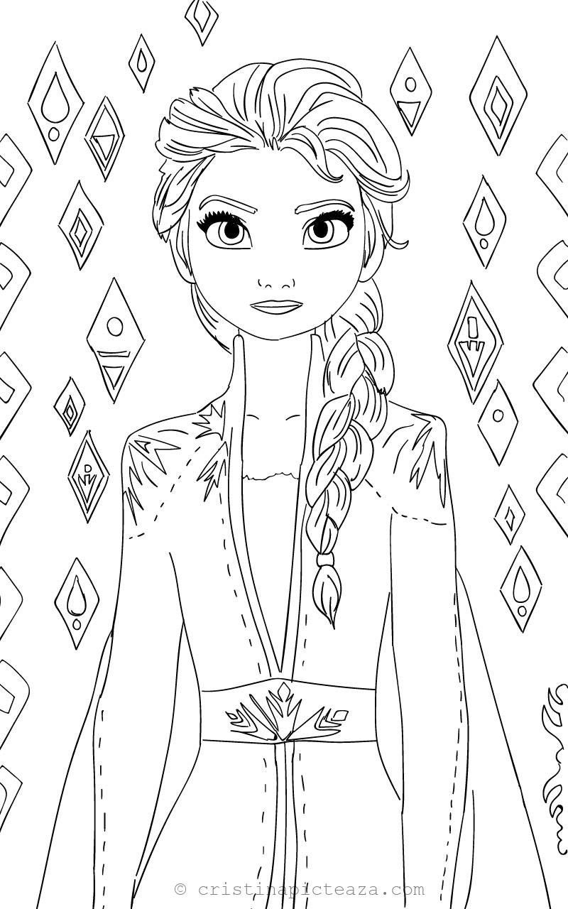 pictures of frozen pin by dove on elsa disney drawings sketches of frozen pictures