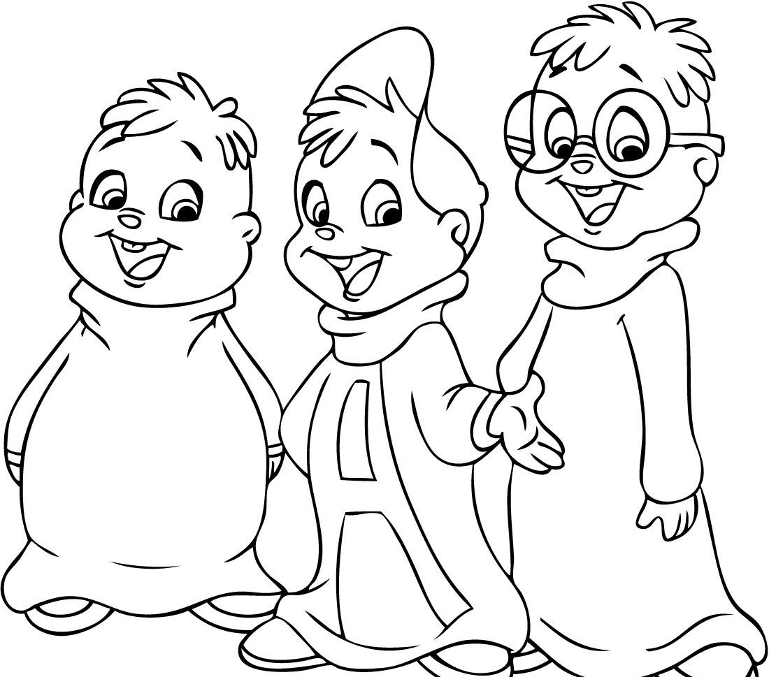 pictures of kids coloring coloring pages for girls best coloring pages for kids of kids coloring pictures