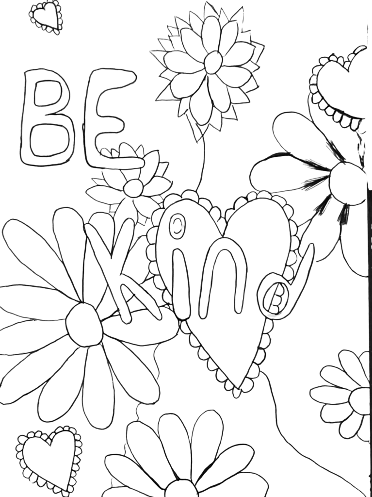pictures of kids coloring printable disney coloring pages for kids cool2bkids of coloring kids pictures