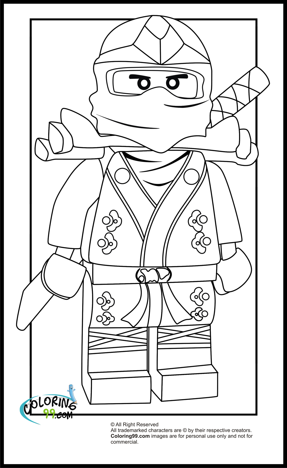 pictures of lego ninjago lego ninjago coloring pages best coloring pages for kids of ninjago lego pictures