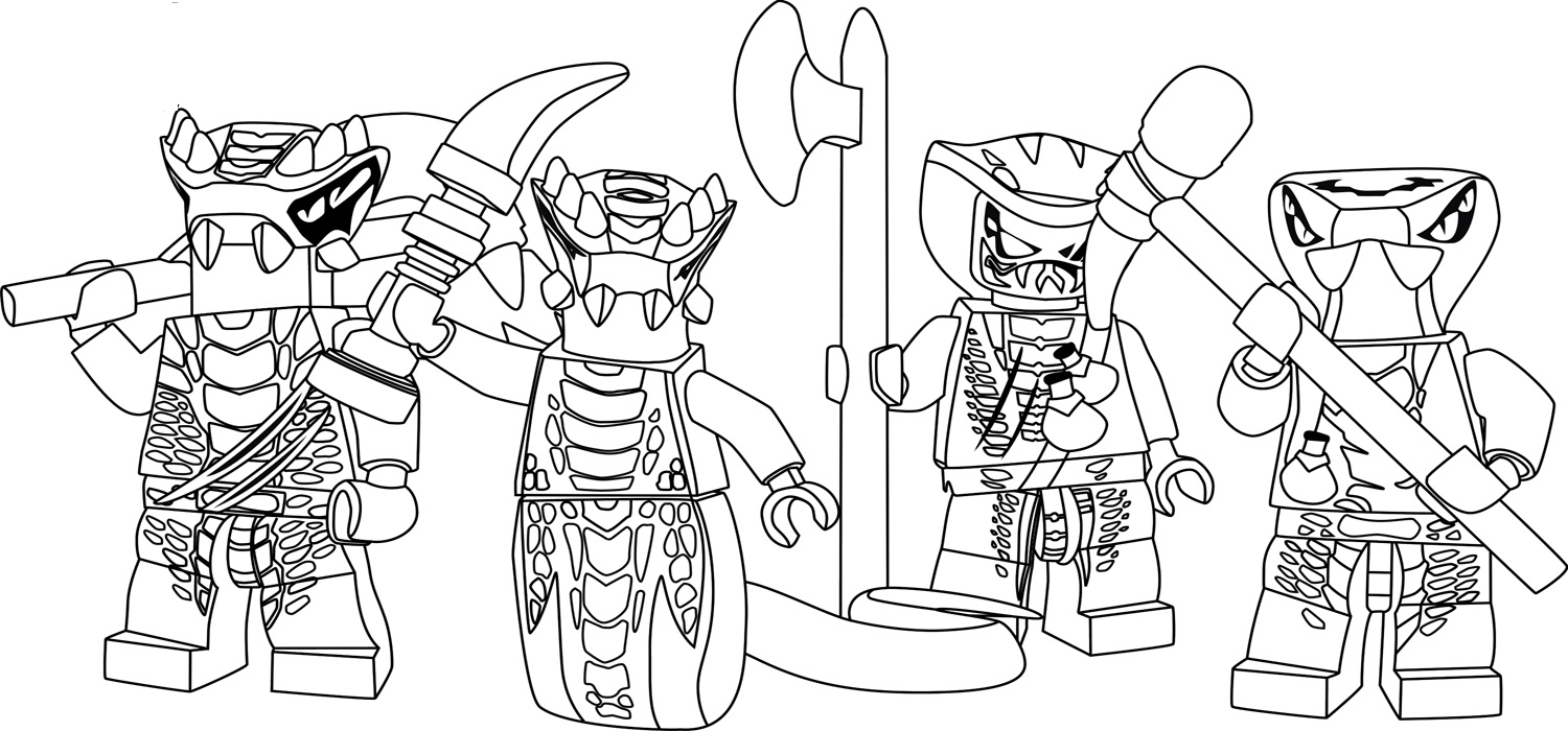 pictures of lego ninjago lego ninjago coloring pages to download and print for free lego ninjago of pictures