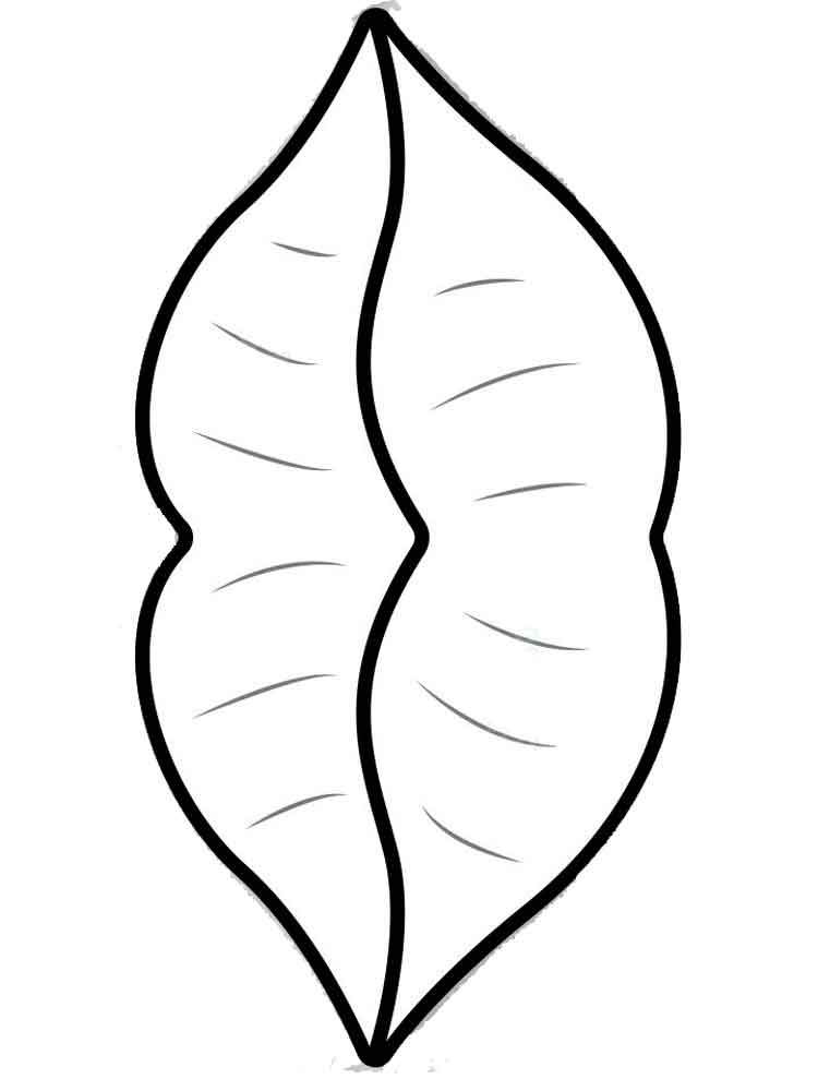 pictures of lips to color lips coloring pages free printable lips coloring pages lips pictures color of to