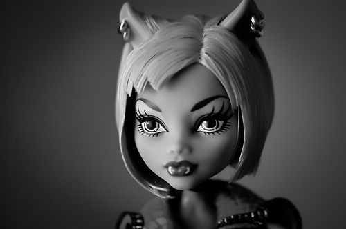 pictures of monster high dolls i39m offering a discount on a first weekend of august 25 dolls pictures high monster of