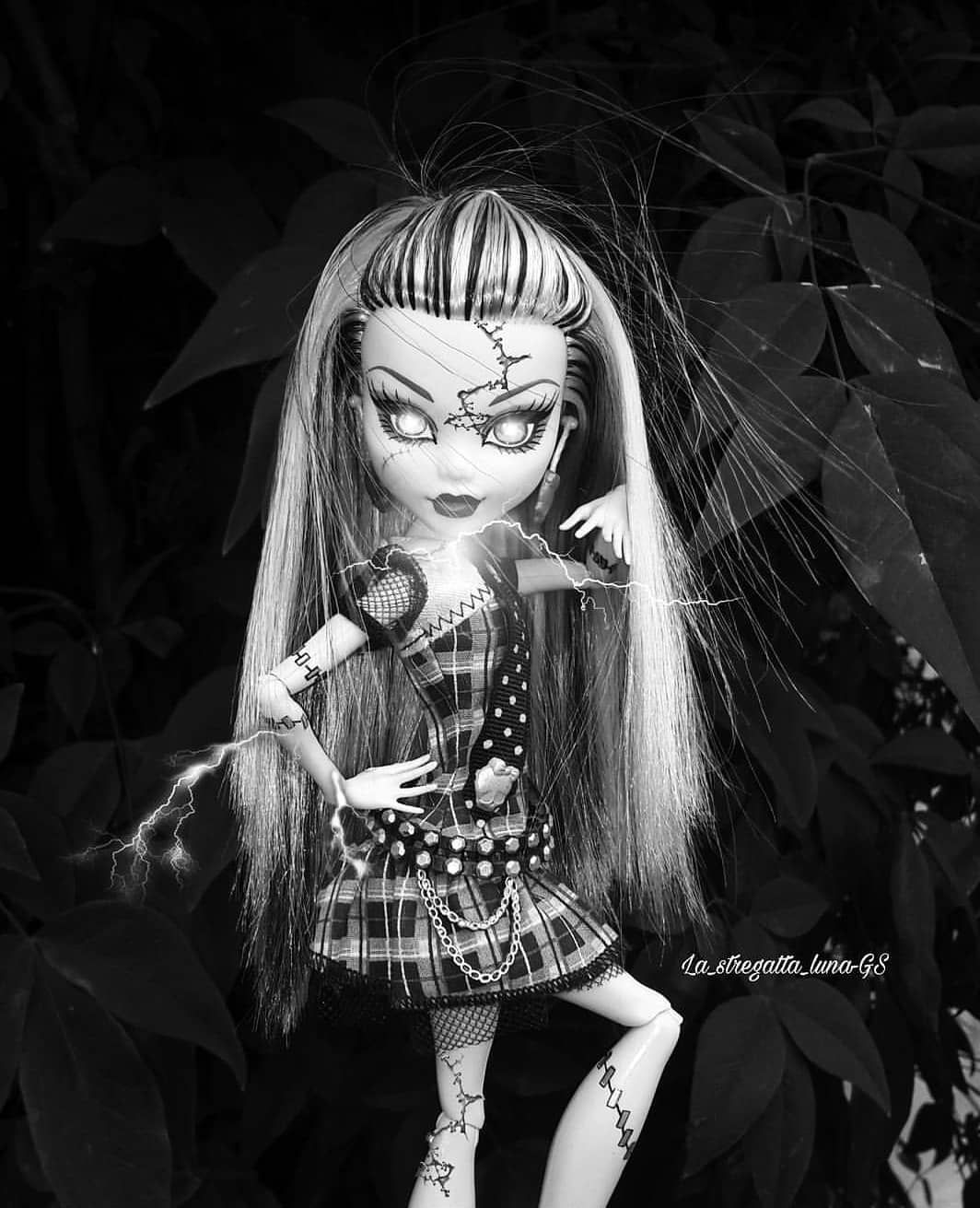 pictures of monster high dolls image result for wednesday addams monster high doll monster high dolls of pictures