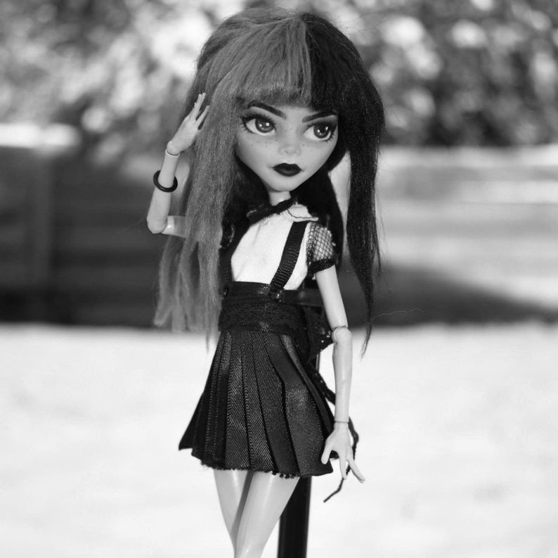 pictures of monster high dolls more monster high dolls draculaura pictures monster dolls of high