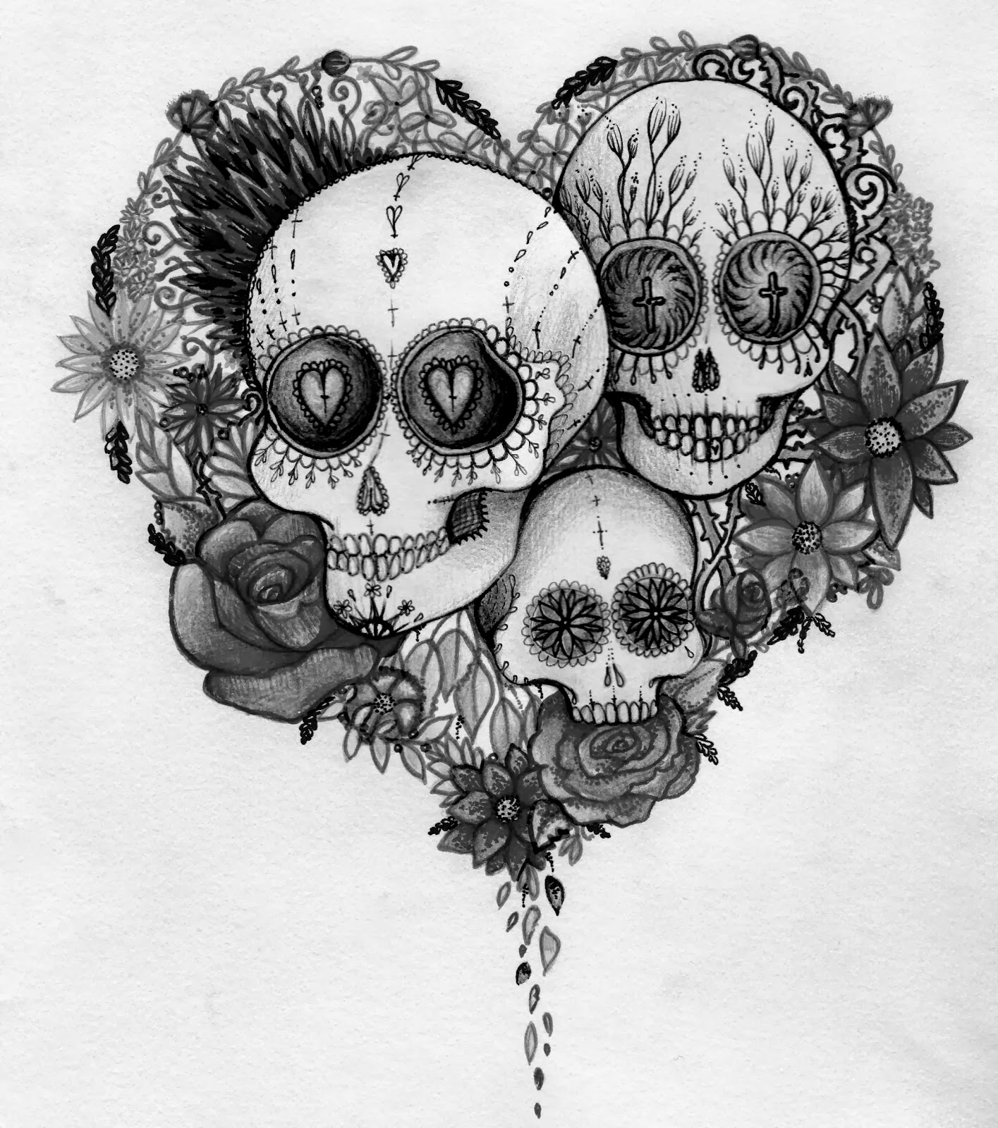 pictures of sugar skulls day of the dead sugar skull day of the dead skull skulls of sugar pictures