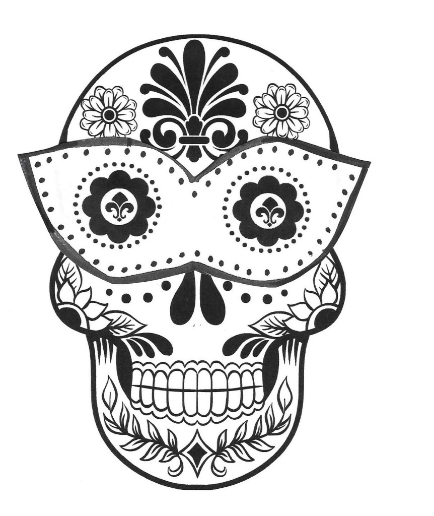 pictures of sugar skulls gallery funny game sugar skull designs sugar skulls pictures of