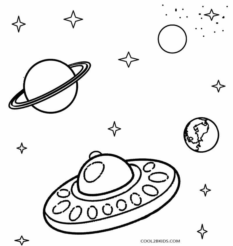 pictures of the planets to color space coloring pages best coloring pages for kids planets of color the to pictures