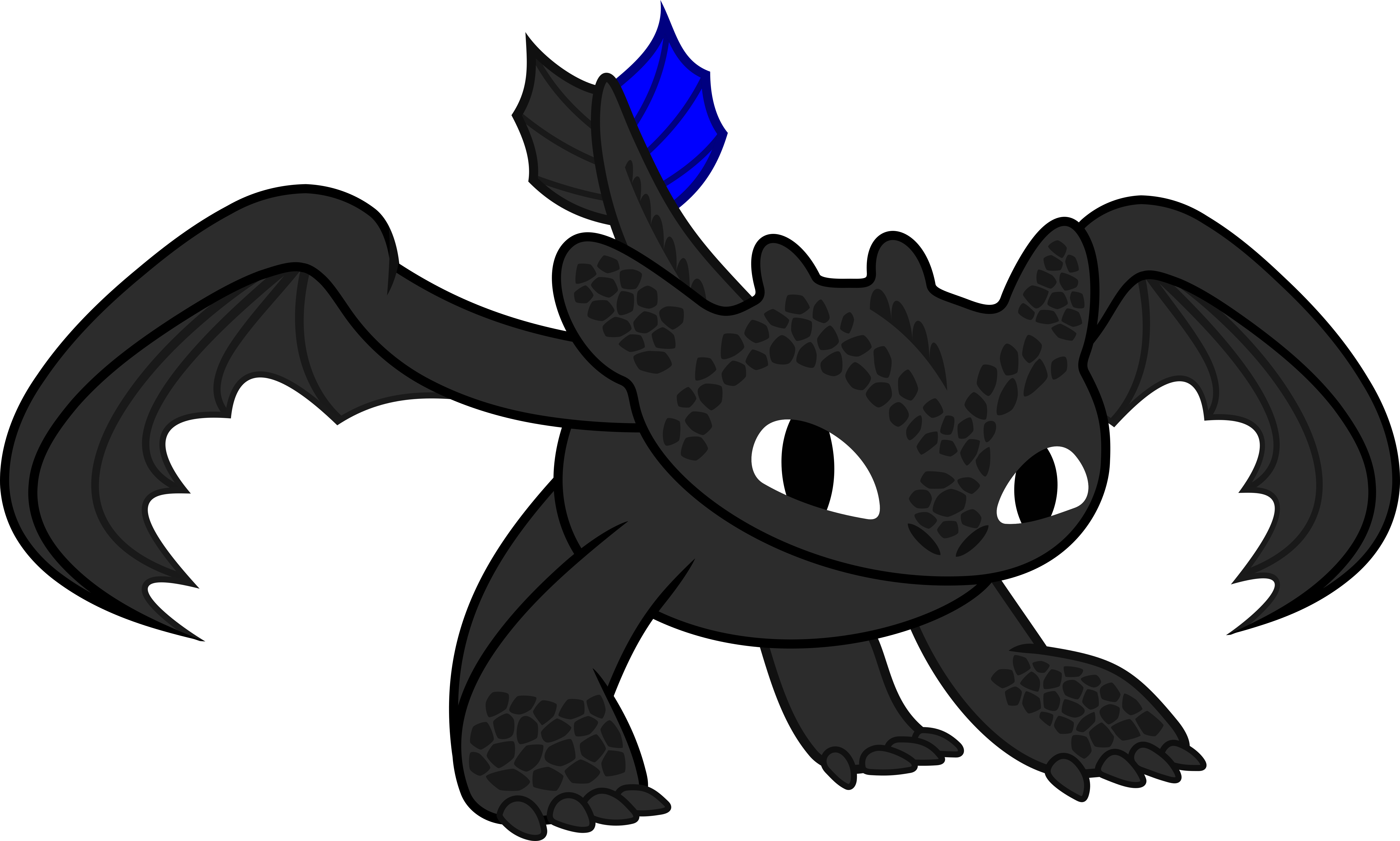 pictures of toothless a fan picture of toothless school of dragons how to pictures toothless of