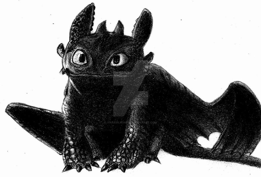 pictures of toothless anime chibi toothless drawing how to train your dragon of toothless pictures