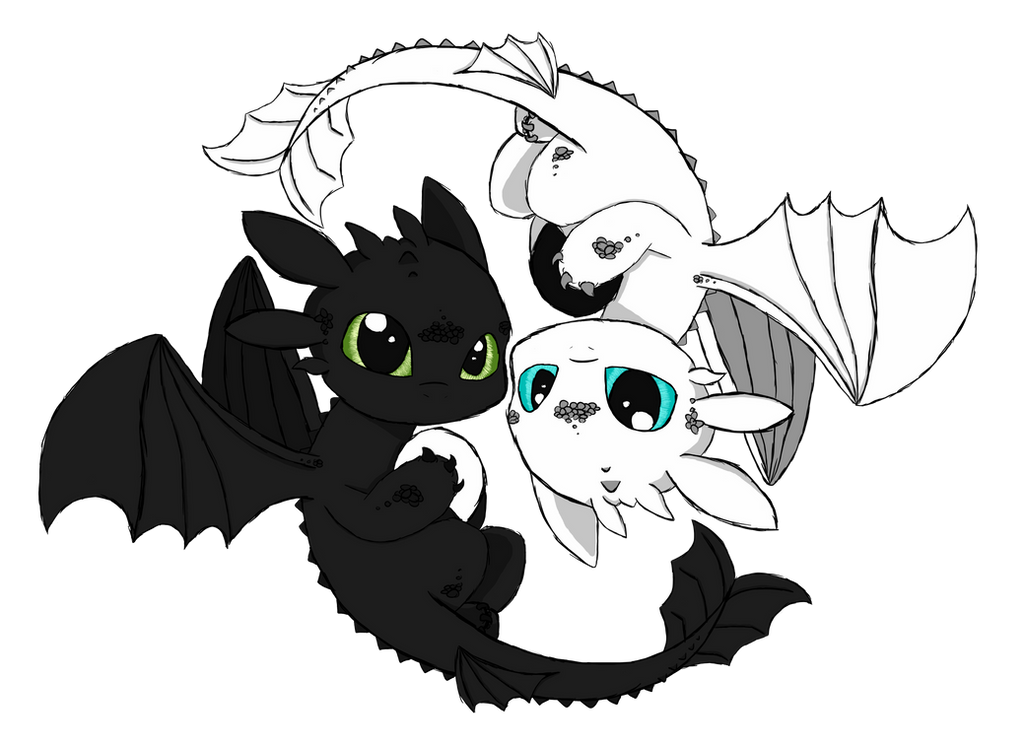 pictures of toothless cute toothless by anakinjones on deviantart pictures toothless of