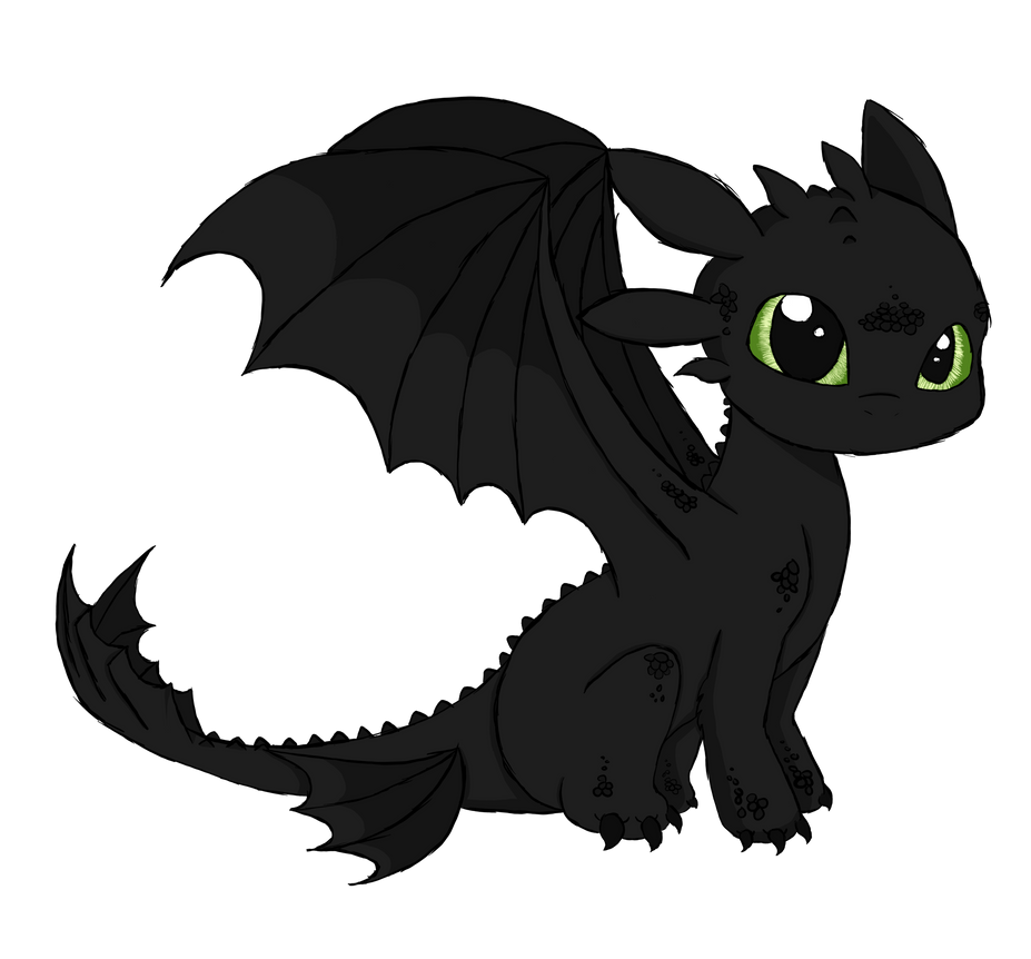 pictures of toothless dragons toothless pencil drawing by elsuri on deviantart of pictures toothless