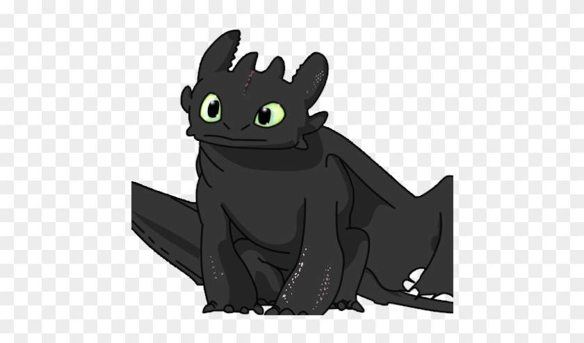 pictures of toothless elegant toothless dragon cartoon toothless the dragon of toothless pictures