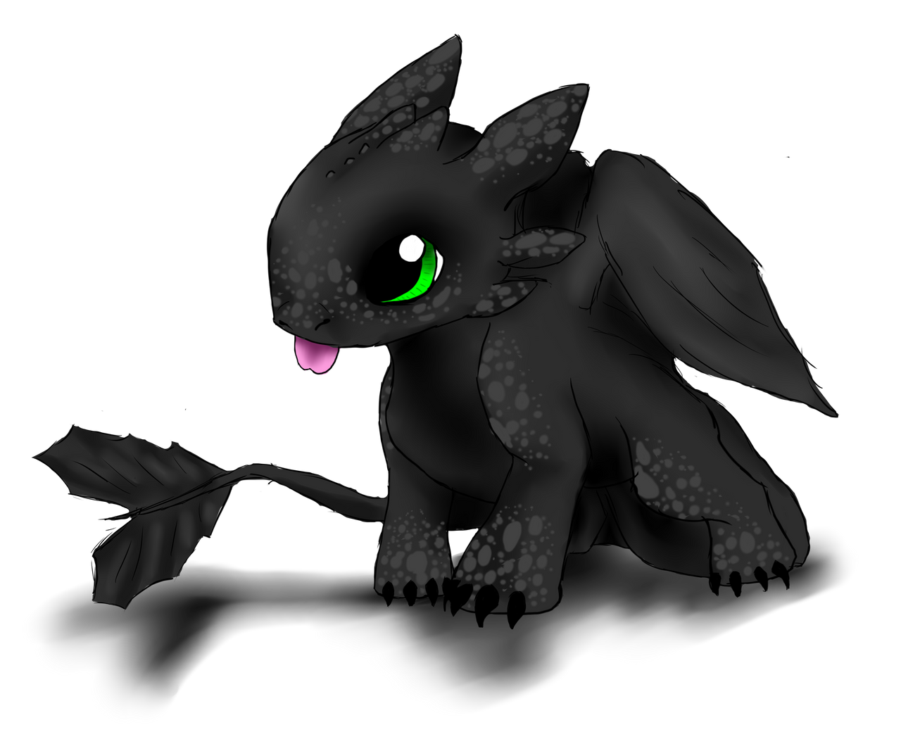 pictures of toothless this toothless is actually named toothless pictures toothless of
