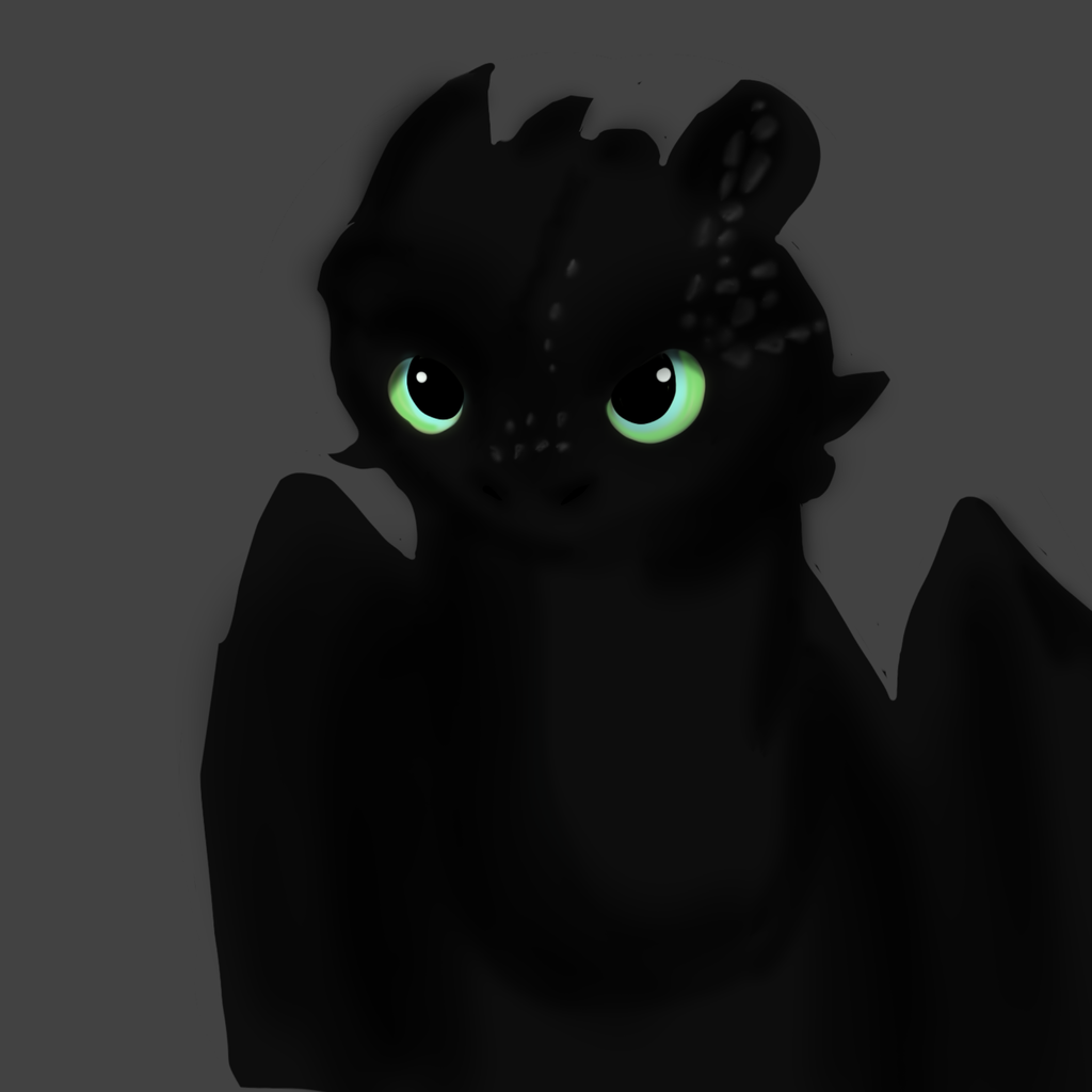 pictures of toothless toothless by imageconstructor on deviantart of toothless pictures