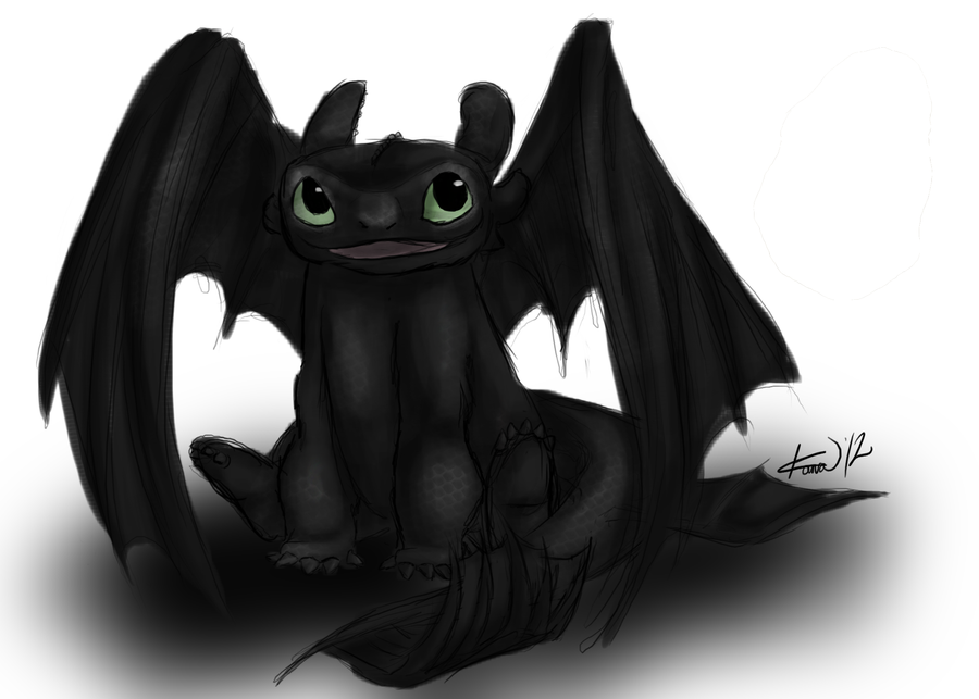 pictures of toothless toothless by kanabanana on deviantart pictures toothless of
