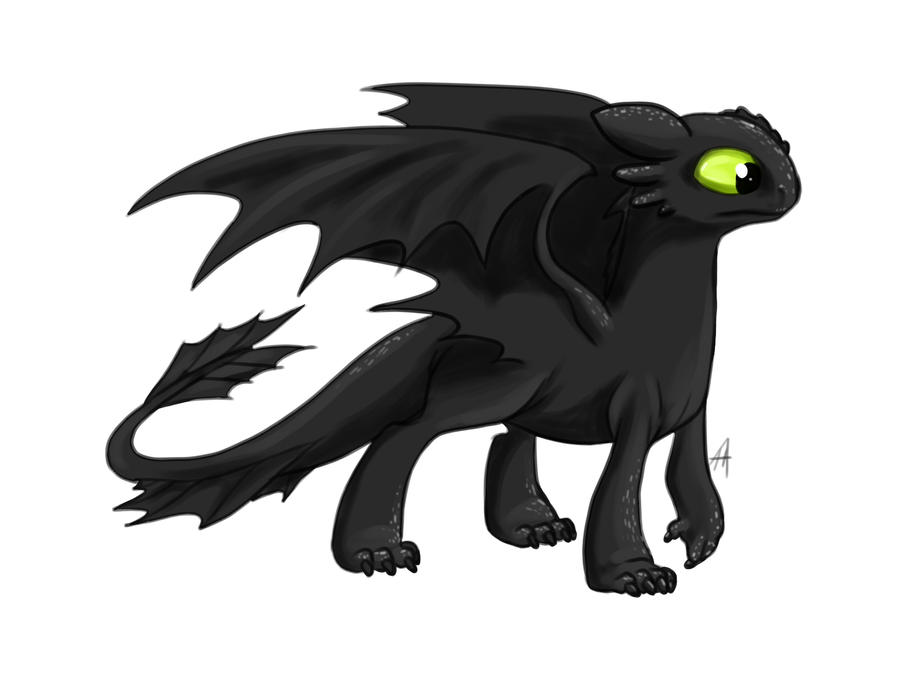 pictures of toothless toothless by konataidzumi on deviantart toothless of pictures