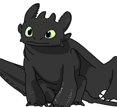 pictures of toothless toothless by thesilentchloey on deviantart toothless pictures of