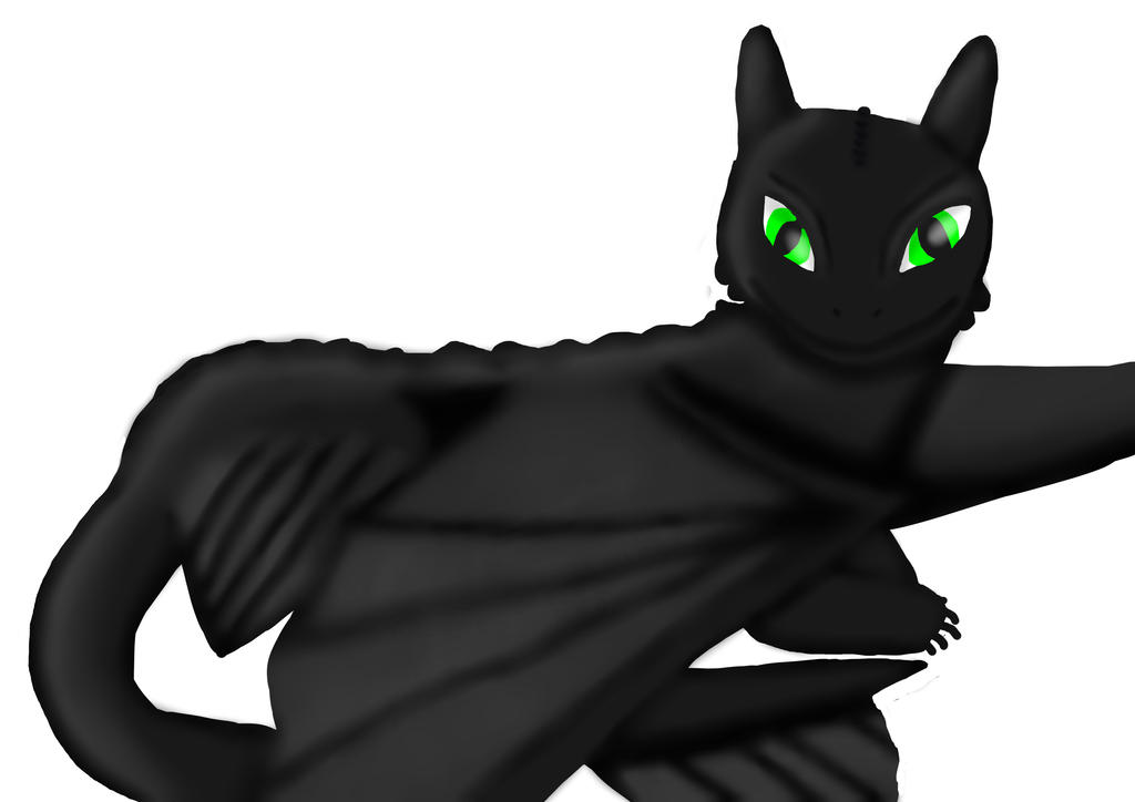 pictures of toothless toothless by xxbrandonluvaxx on deviantart of toothless pictures