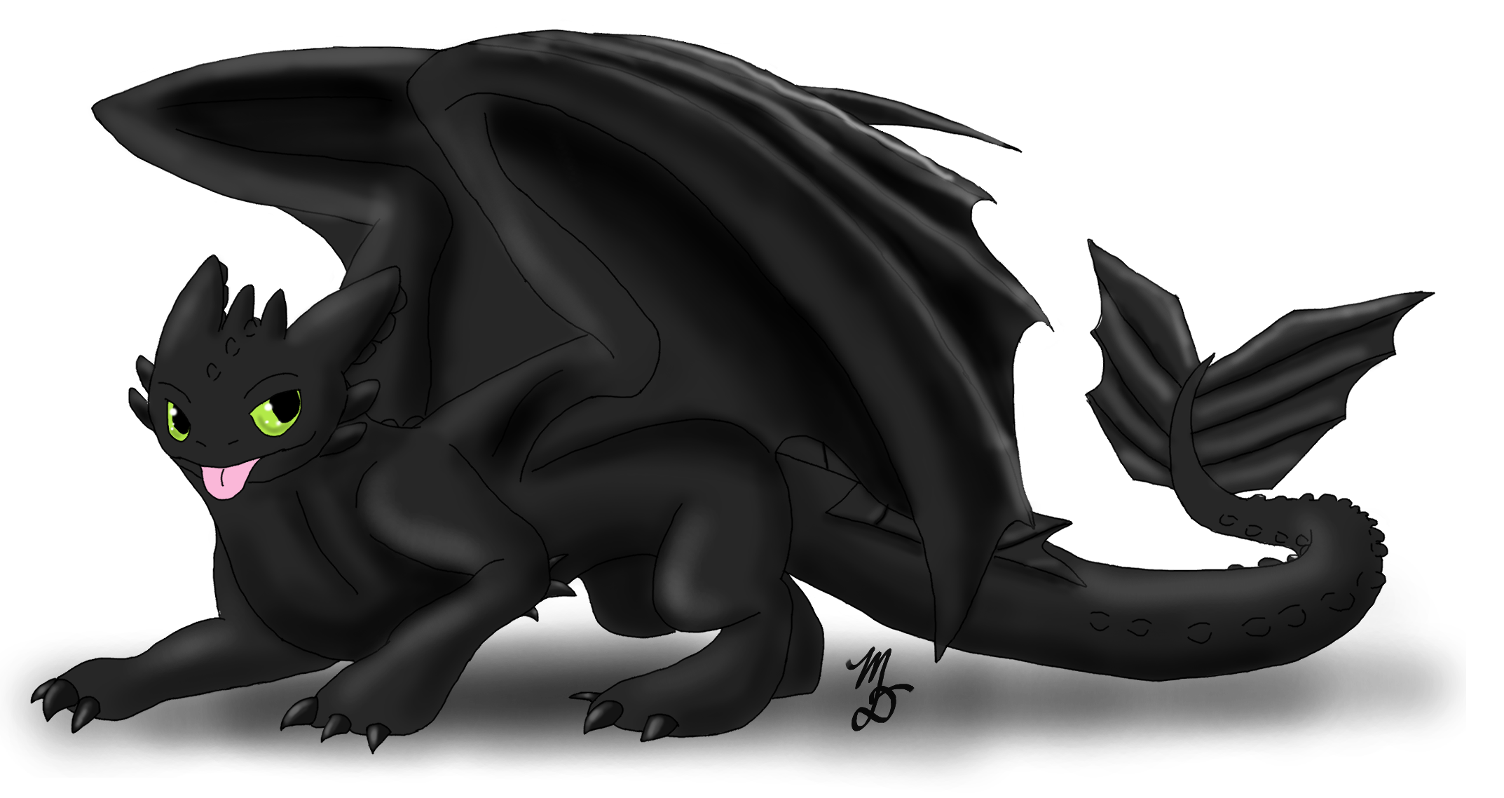 pictures of toothless toothless by zainnah on deviantart toothless pictures of