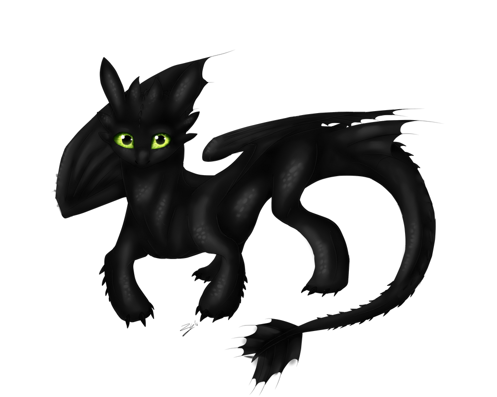 pictures of toothless toothless edit its a screemshot of the movie by of toothless pictures