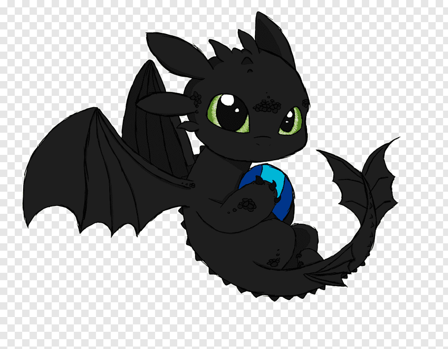 pictures of toothless toothless the dragon by ninjabirthdaycake on deviantart toothless of pictures
