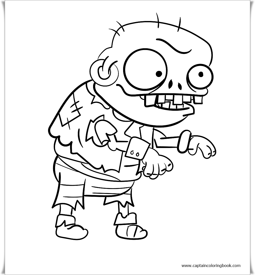 pictures of zombies to color zombies for children zombies kids coloring pages to of color zombies pictures