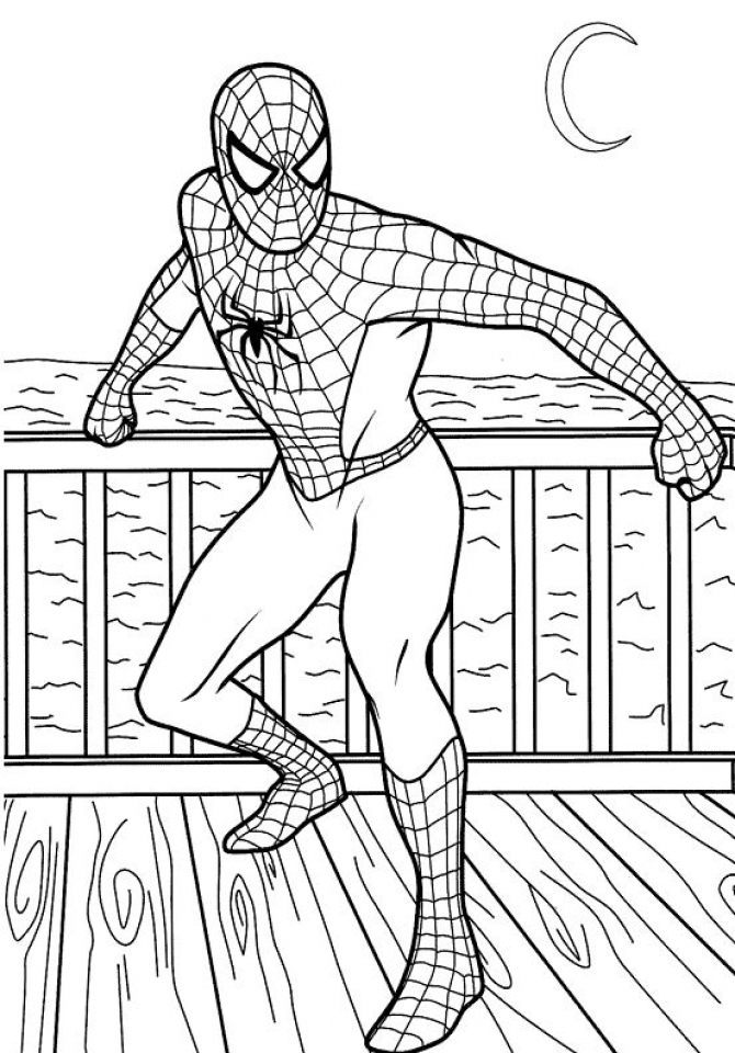 pictures to color for boys anime boys coloring pages coloring home pictures for boys to color