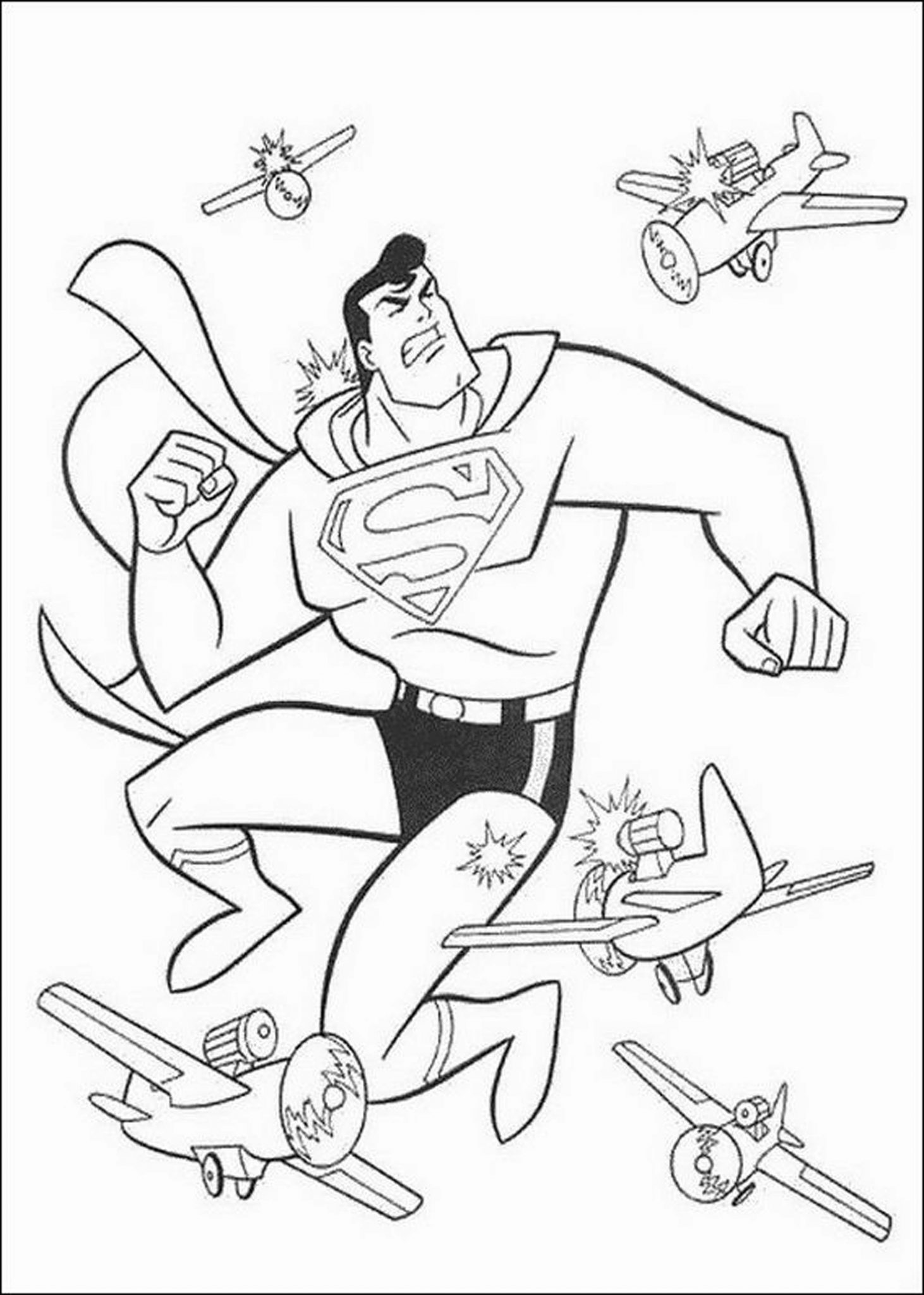 pictures to color for boys free printable boy coloring pages for kids boys pictures to color for